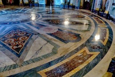 Palacio Paz 26.JPG