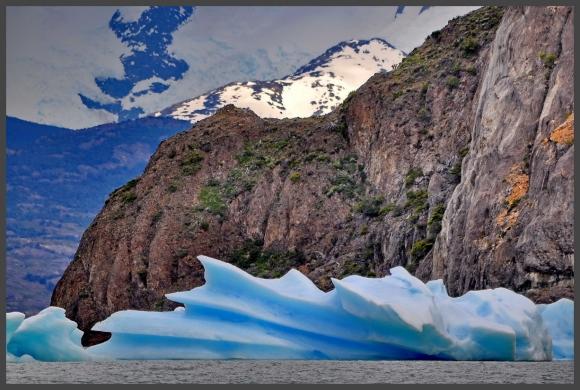lago argentino_02.JPG