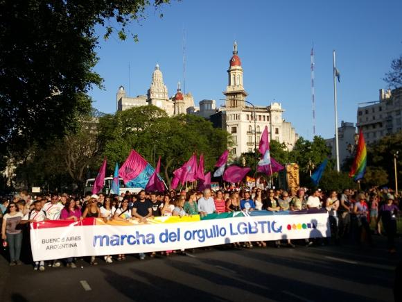 gay pride buenos aires 2015_5.jpg