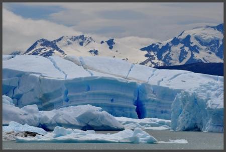lago argentino_17.JPG