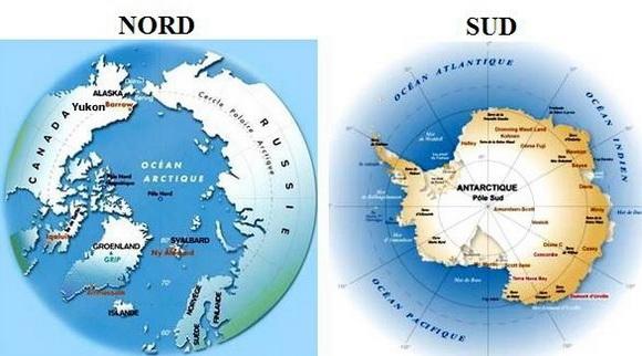 articque antarctique.jpg