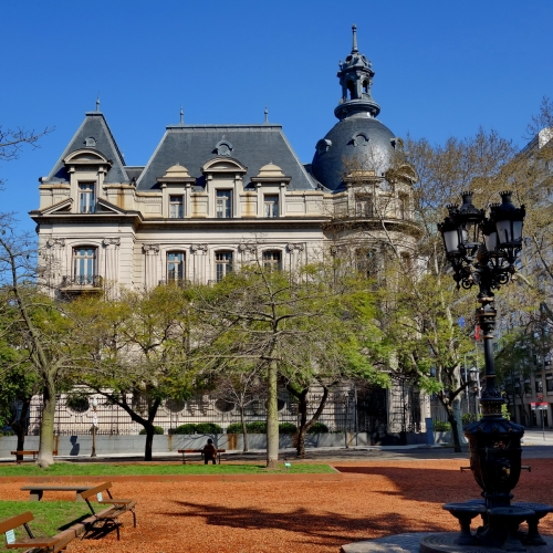 palais ortiz ambassade de france buenos aires argentine_01.JPG