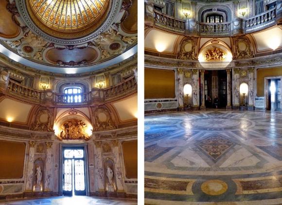 Palacio Paz 28.jpg