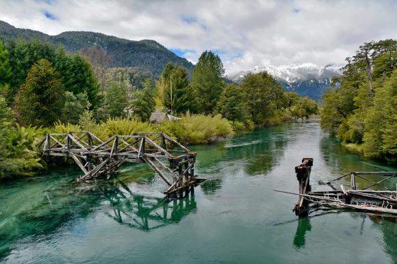 route 7 lacs argentine 08.JPG