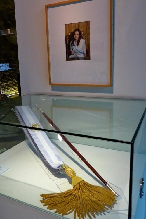 museo del centenario 21.JPG