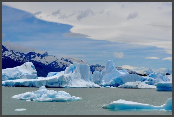 lago argentino_20.JPG