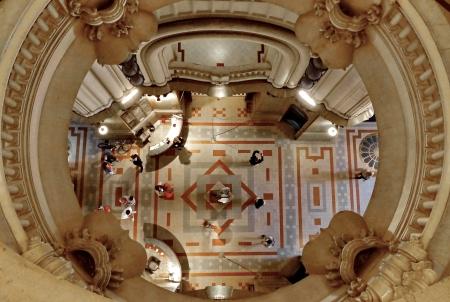 Palacio Barolo 06.JPG