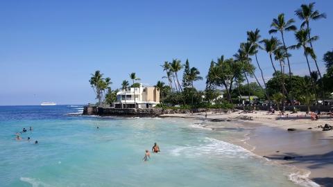 hawai 01.jpg