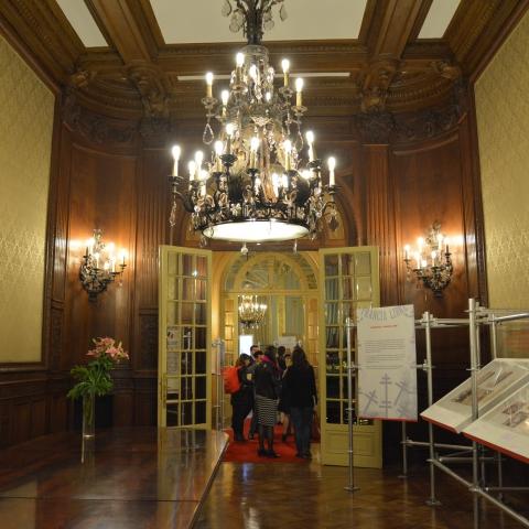 palacio san martin anchorena 13.JPG
