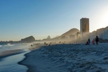 Copacabana  12.JPG