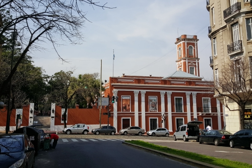 museo historico national_03.jpg