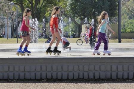 Parque centenario buenos aires_16.JPG