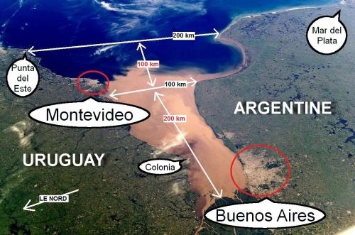 Rio_de_la_Plata_BA_2.JPG