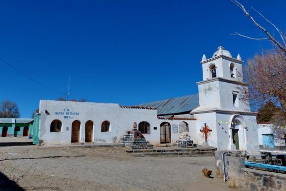 santa catalina argentina 10.JPG