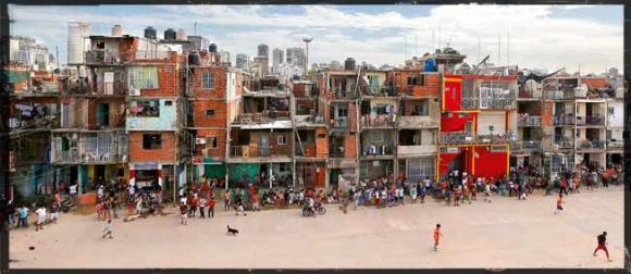 argentine-dettes-2700472-jpg_2339588.JPG