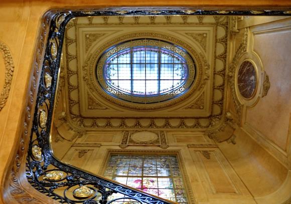 palacio san martin anchorena 10.JPG