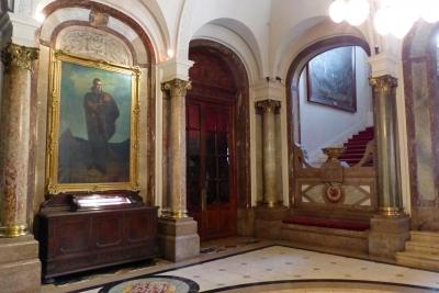 Palacio Paz 03.JPG
