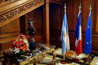 palais ortiz ambassade de france buenos aires argentine_06.JPG