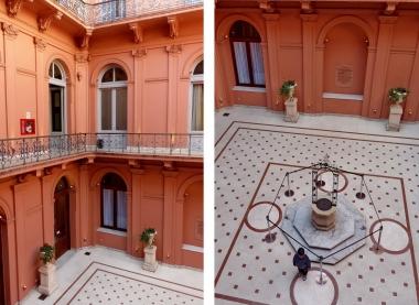 casa rosada buenos aires_03.jpg