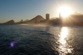 Copacabana  11.JPG
