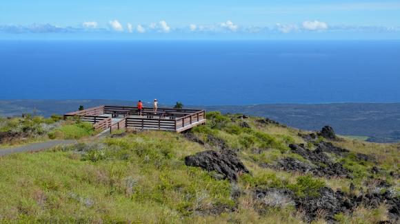 hawai 22.JPG