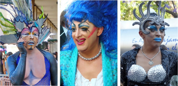 gay pride buenos aires 2014 _07.jpg