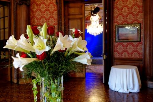 palais ortiz ambassade de france buenos aires argentine_07.JPG