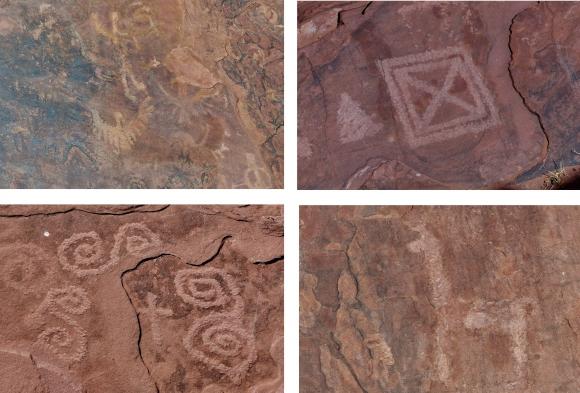 yavi petroglyphes.jpg