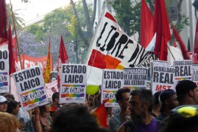 gay pride buenos aires 2014 _08.JPG