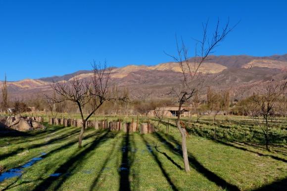 solar del tropico argentine_11.JPG