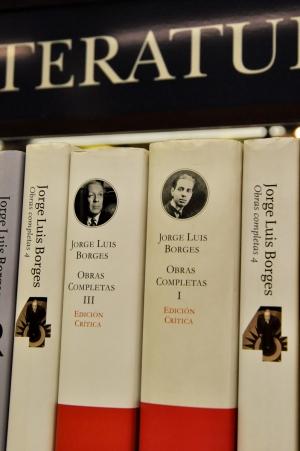 ateneo librairie buenos aires_12.jpg