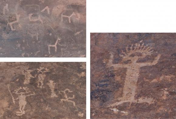 yavi petroglyphes 2.jpg