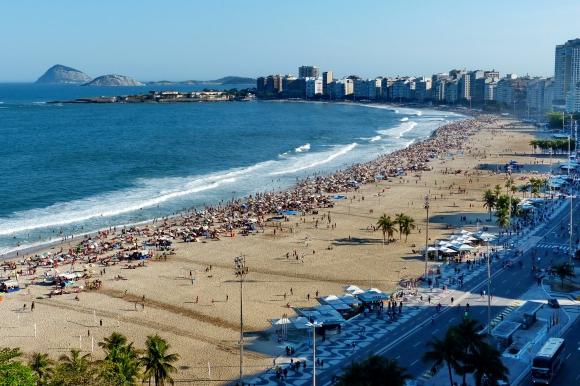 Copacabana  01.JPG