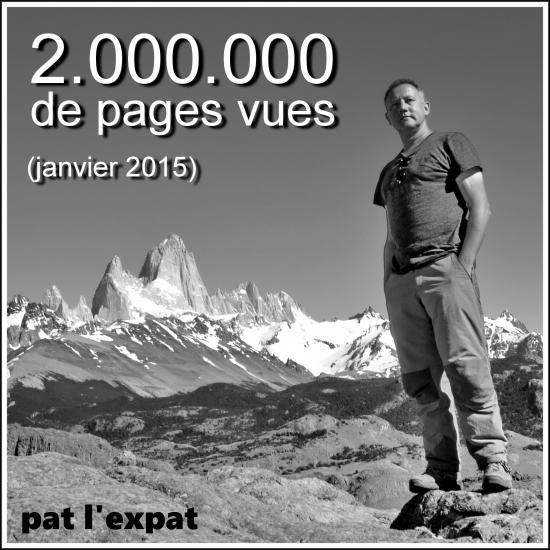 2 deux millions pages vues pat l'expat.JPG