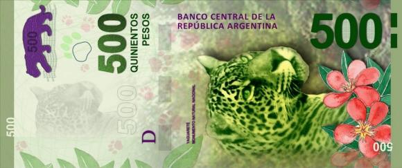 nuevo billete 500 pesos argentina.jpg