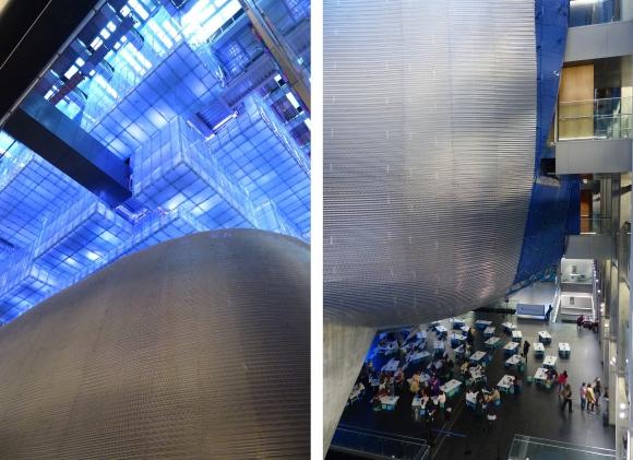 centro cultural kirchner 09.jpg