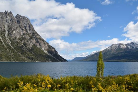 route 7 lacs argentine 03.JPG