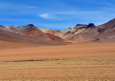 d) désert de dali_1.JPG