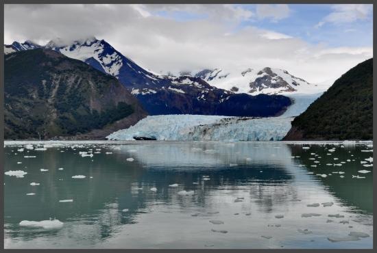 lago argentino_15.JPG