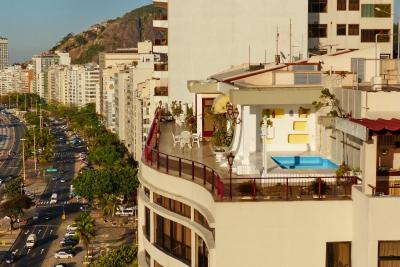 Copacabana  23.JPG