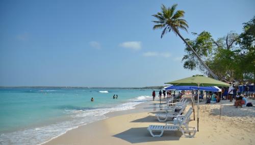 Playa blanca 02.JPG