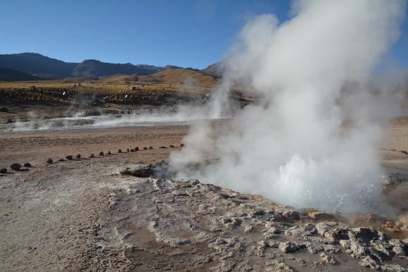 geyser del tatio _17.JPG