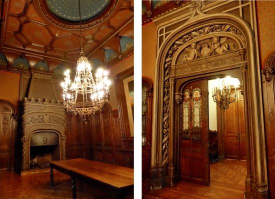 Palacio Paz 22.jpg