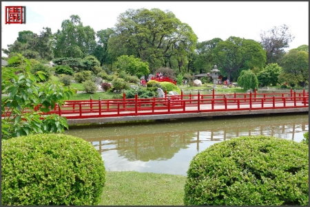 jardin japones buenos aires_03.jpg