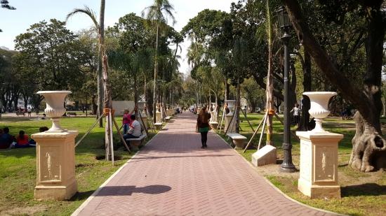 parque lezama 02.jpg