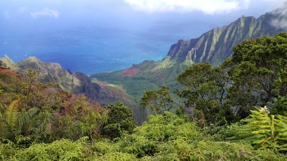 kauai 17.jpg