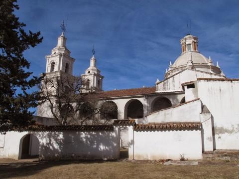 estancia Santa Catalina 02.JPG