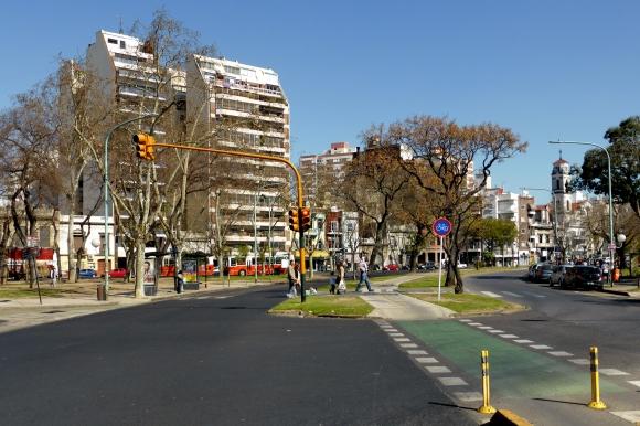 Parque centenario buenos aires_12.JPG