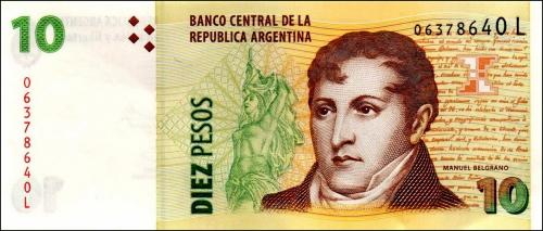 billet de 10 pesos argentins.jpg