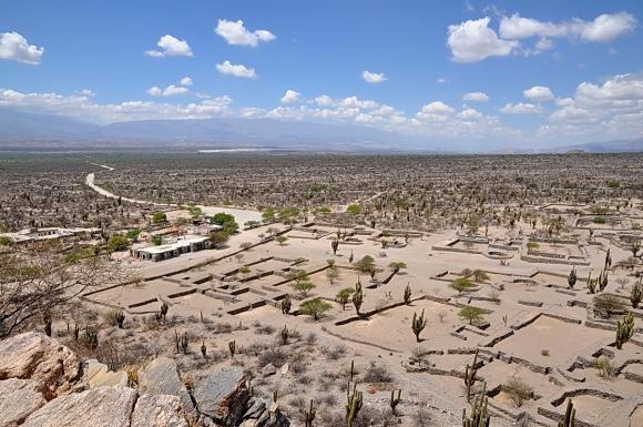 quilmes ruines 10.JPG
